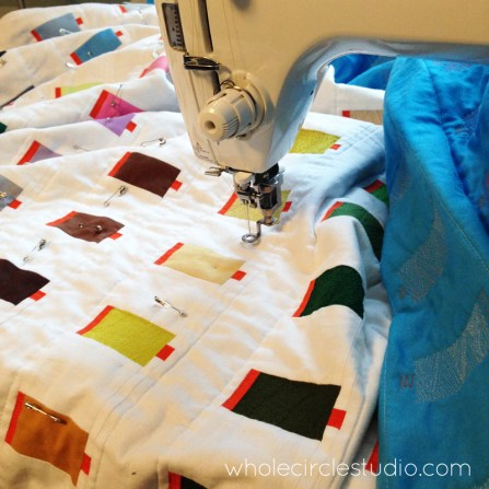 wholecirclestudio_270colors_39_quilting