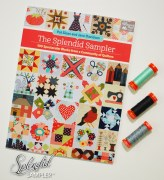 The-Splendid-Sampler-Cover copy