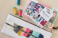 Aurifil_threads_KatarinaRoccella_1