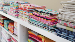WeekendQuilting-Fabric3