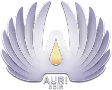 AURICOIN | Inicio