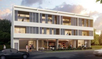 Venus Apartments Brookvale_1_