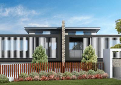Triglone Mona Vale – Over 55s Living