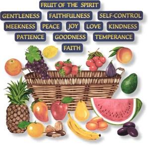 FruitOfTheSpiritLarge
