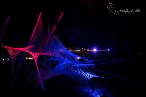 nightfest_006