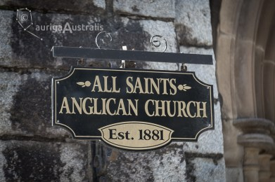 anglican_church_01