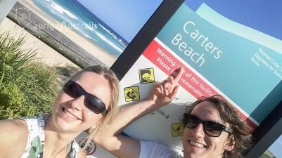 carters_beach_05