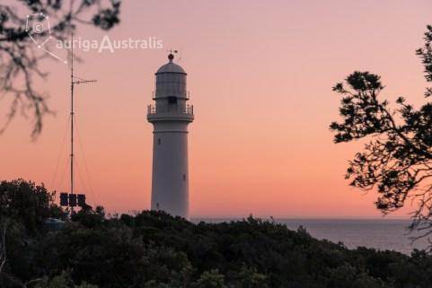 lighthouse_11