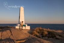 lighthouse_7