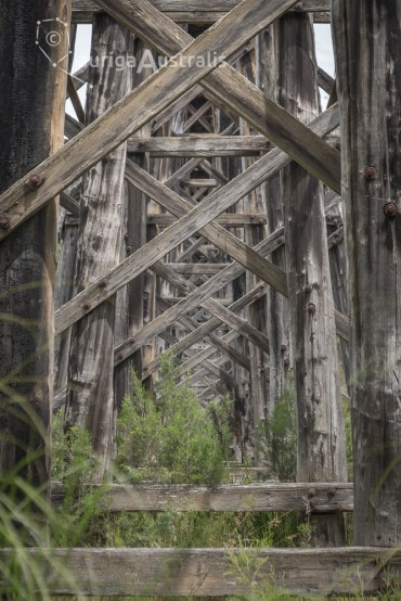tony-creek-trestle-bridge_7