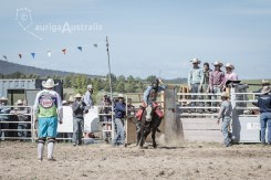 Bull_Riding_32