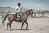 Bungendore_Cowboys_11