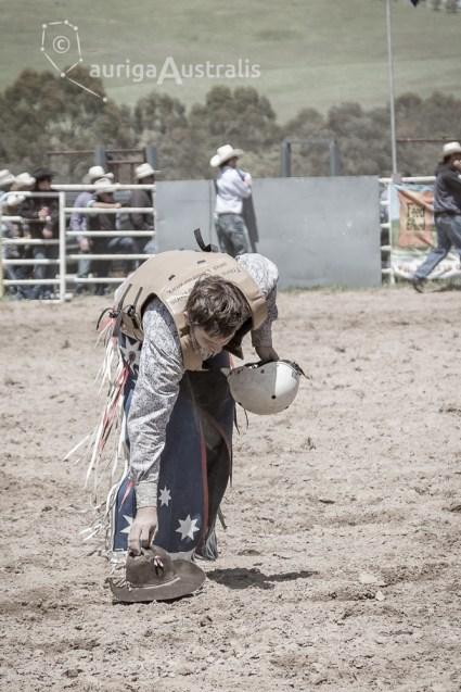 Saddle Bronc_10