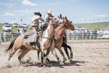 Saddle Bronc_9
