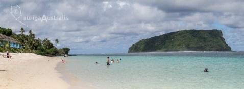 Lalomanu_Beach_2