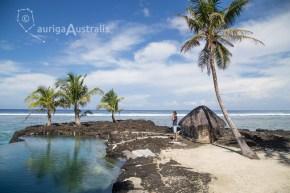 Samoa_Beach_2