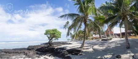 Samoa_Beach_3