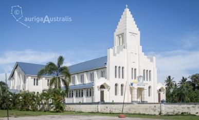 Samoa_Church_1