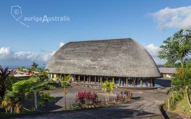 Samoa_Fale_8_2