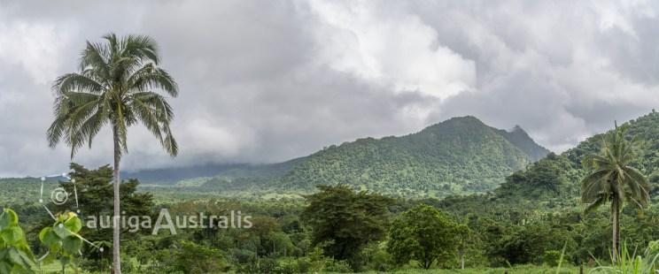 Samoa_Nature_3
