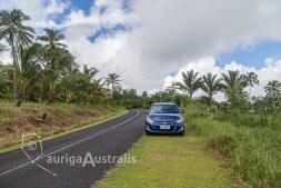 Samoa_Road_1