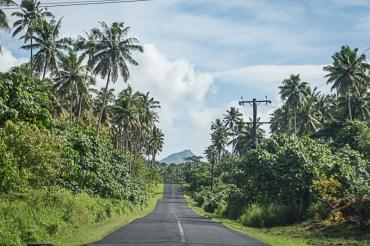 Samoa_Road_4