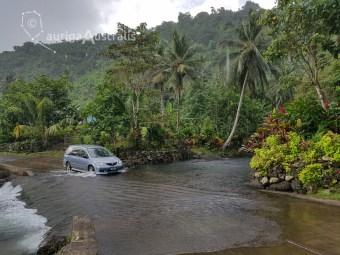 Samoa_Roads_9