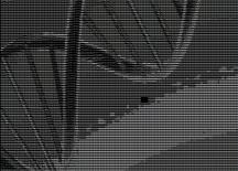 screenshot-2016-11-03-00-15-38