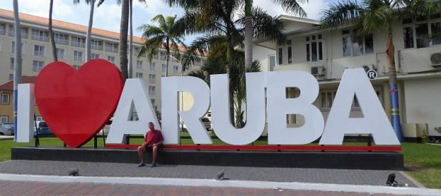 Arub (253)