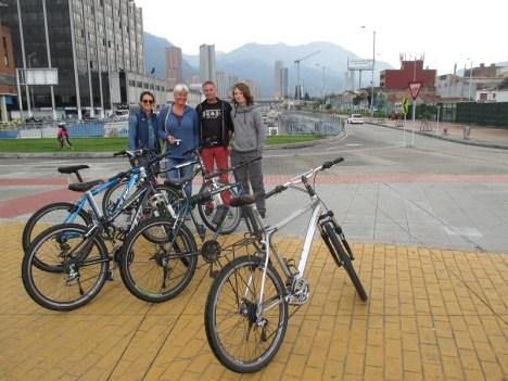 Bogota (2)