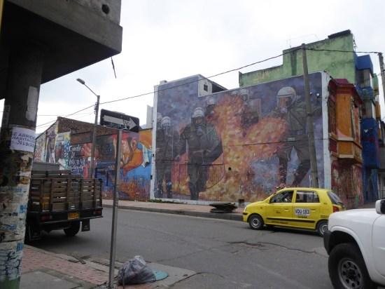 Bogota (28)