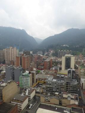 Bogota (35)
