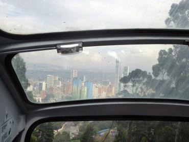 Bogota (5)