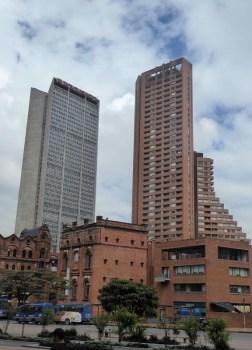 Bogota (56)