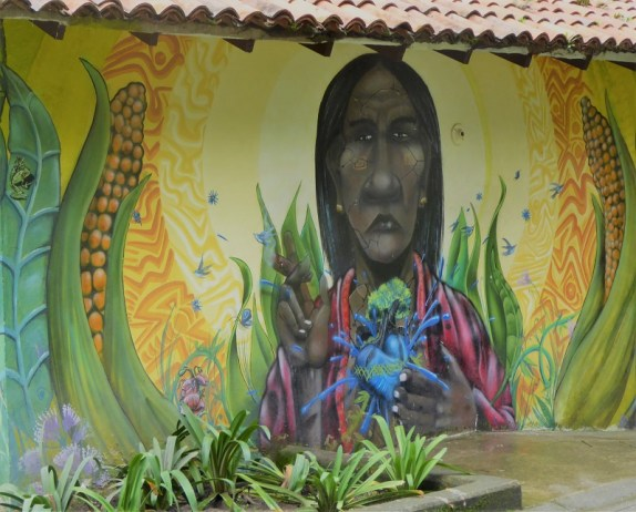 Bogota (57)