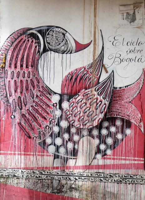 Bogota (63)