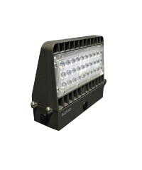 LED WALL PACK  Aurio Lighting