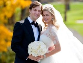 pose-for-wedding-photographs