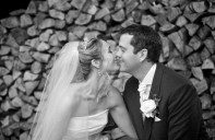 Wedding%20Photograph