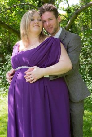 Wedding 139