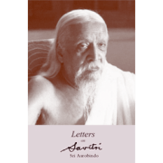 Sri Aurobindo's Letters on Savitri
