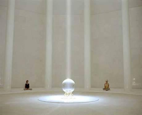 Meditation (1/6)