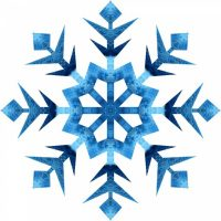 cropped-cute-blue-snowflake.jpg
