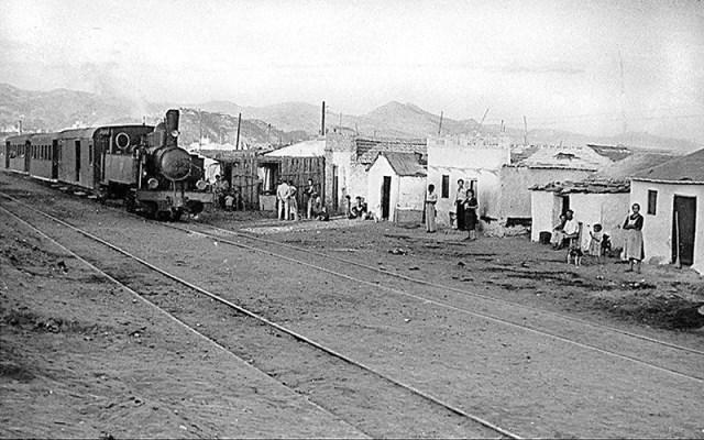 Playas-de-San-Andres-1954-1955