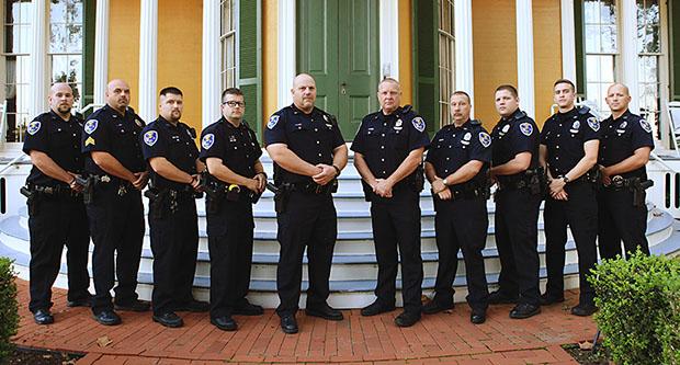 Guard 911 Cost