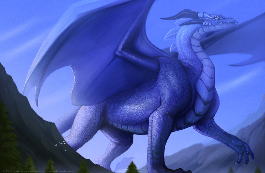 Exsia_dragon_large_by_sythgara-d5zm3io