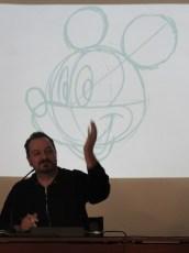 Sciarrone-Disney-9
