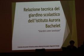 6-Bachelet-a-Minoprio