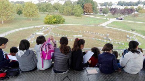 Parco Germani (2)