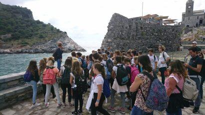 Portovenere (6)